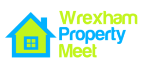 Wrexham Property Meet